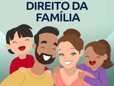 Carde para redes sociais - Pereira e Silva - Alvetti Comunicação