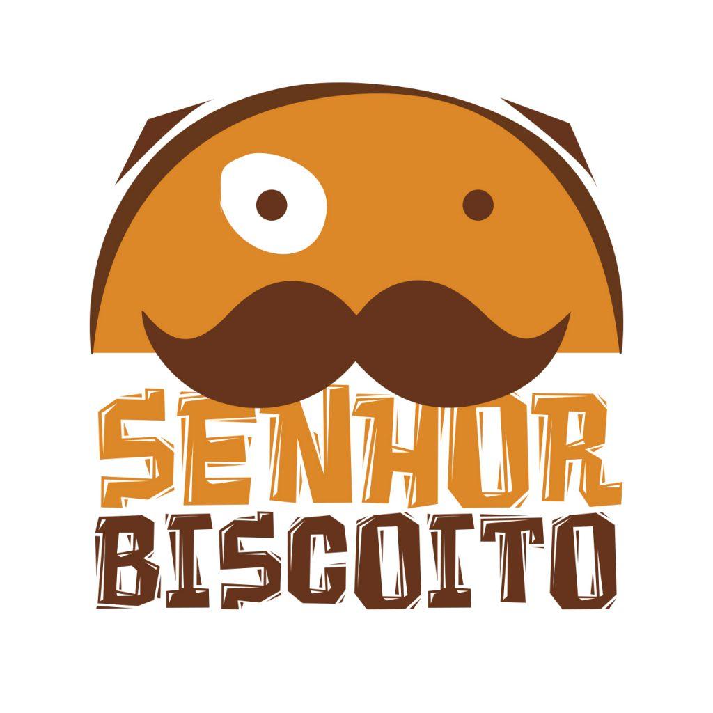Portfólio - Alvetti Comunicação - Marca Senhor Biscoito